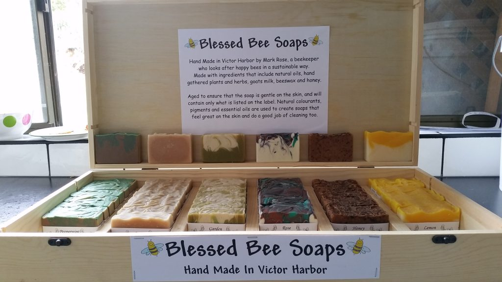 blessed-bee-soaps