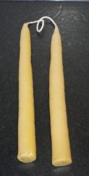 Dipped Taper, 7hrs, 60g, 20 x 220mm, $8.00 (each)
